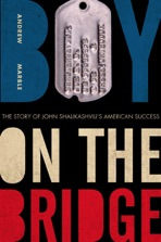 Boy on the Bridge: The Story of John Shalikashvili's American Success
